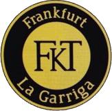 logo_FKT1