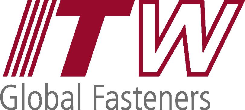 logo_itw_4c_GF_unten